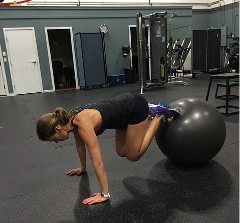 rumpftraining-athleten