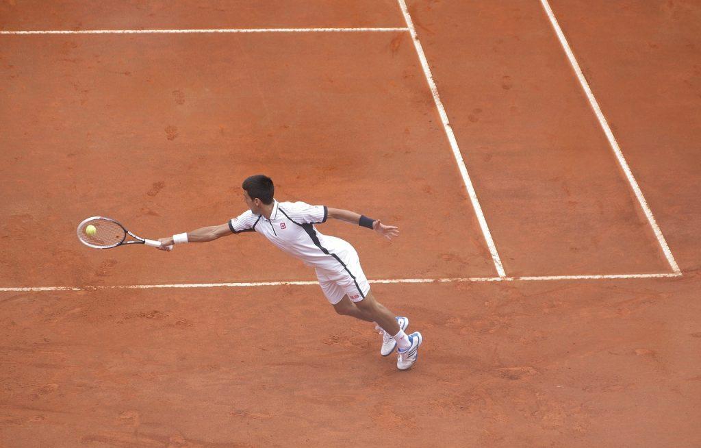 sportmassage-tennis-sporttherapie